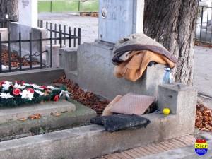 cimitir-piatra-neamt
