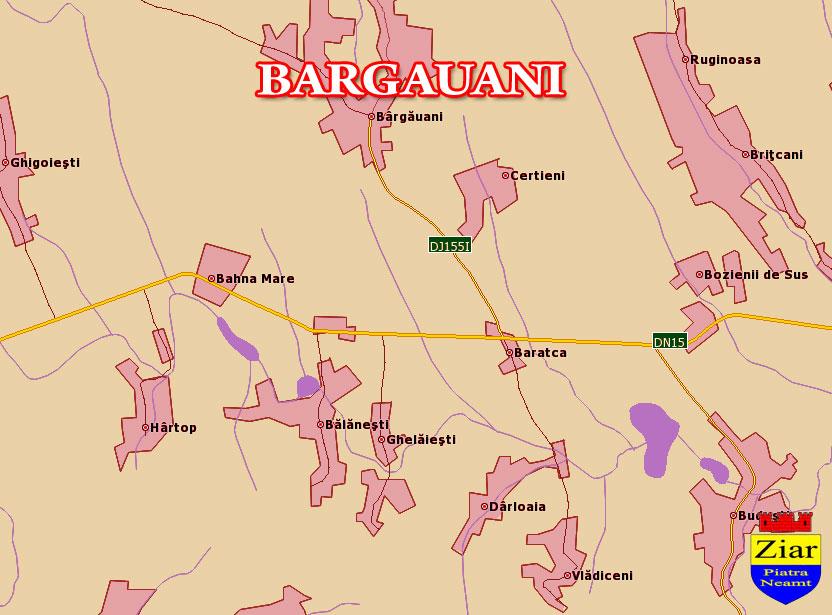 harta-comuna-bargauani-neamt