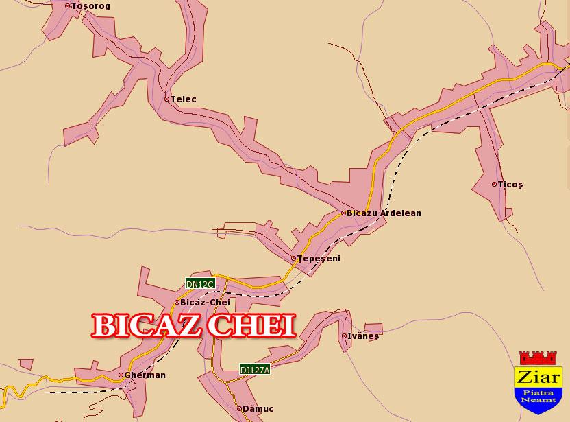 harta-comuna-bicaz-chei