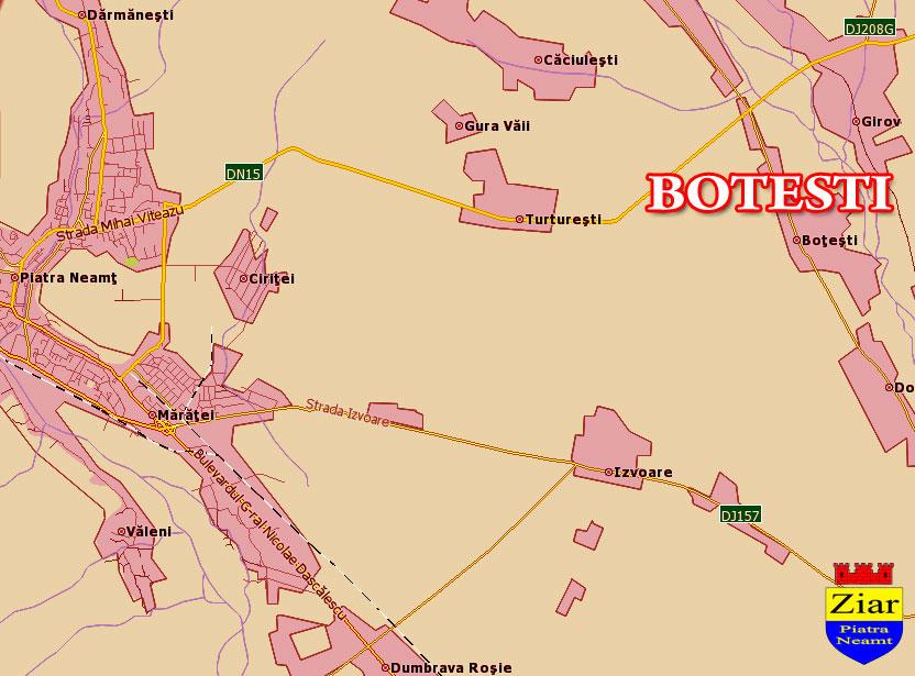 harta-comuna-botesti-neamt