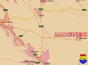 Comuna Margineni
