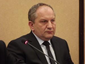 Dan Vasile Constantin