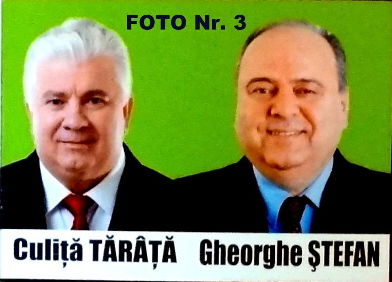 tarata-stefan