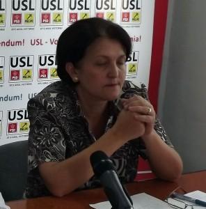 Aurelia Simionica