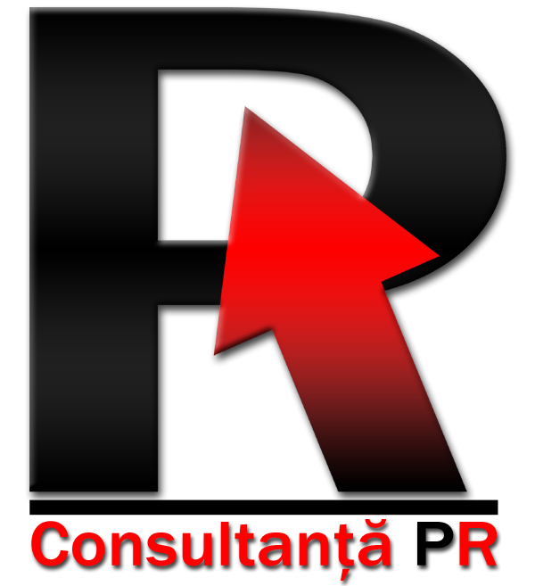 Consultanță PR