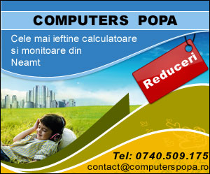 Computers Popa