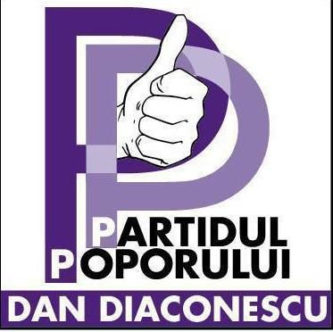 PPDD Neamt