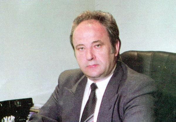 Nicolae-Salagean