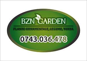 BZN Garden