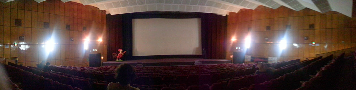 cinema-dacia-panoramic