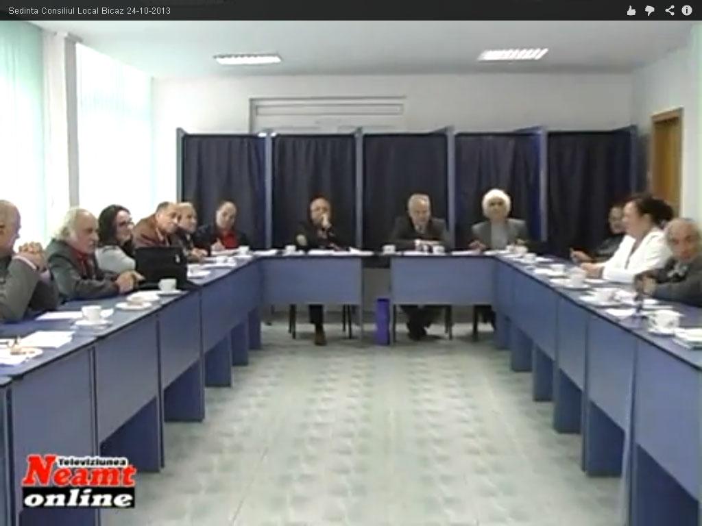 sedinta-consiliul-local-Bicaz