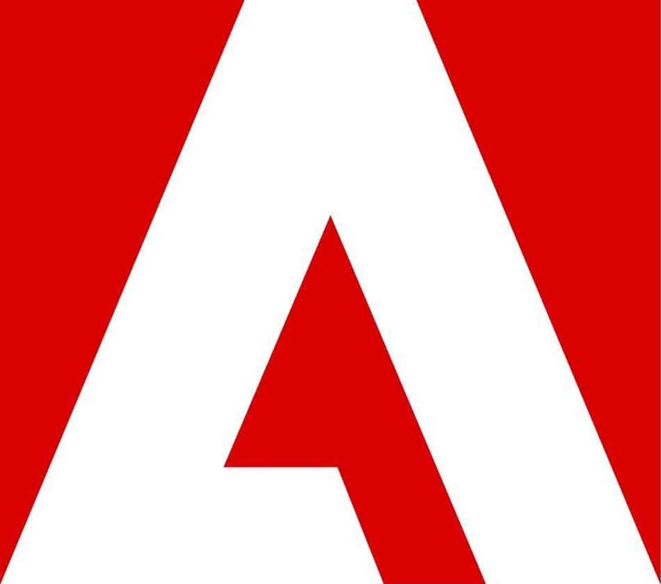 Adobe-Logo-1