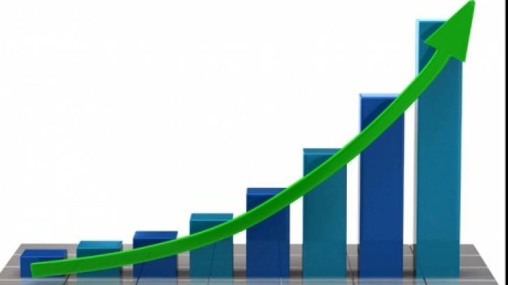 http://www.ziarpiatraneamt.ro/wp-content/uploads/2013/11/grafic.jpg