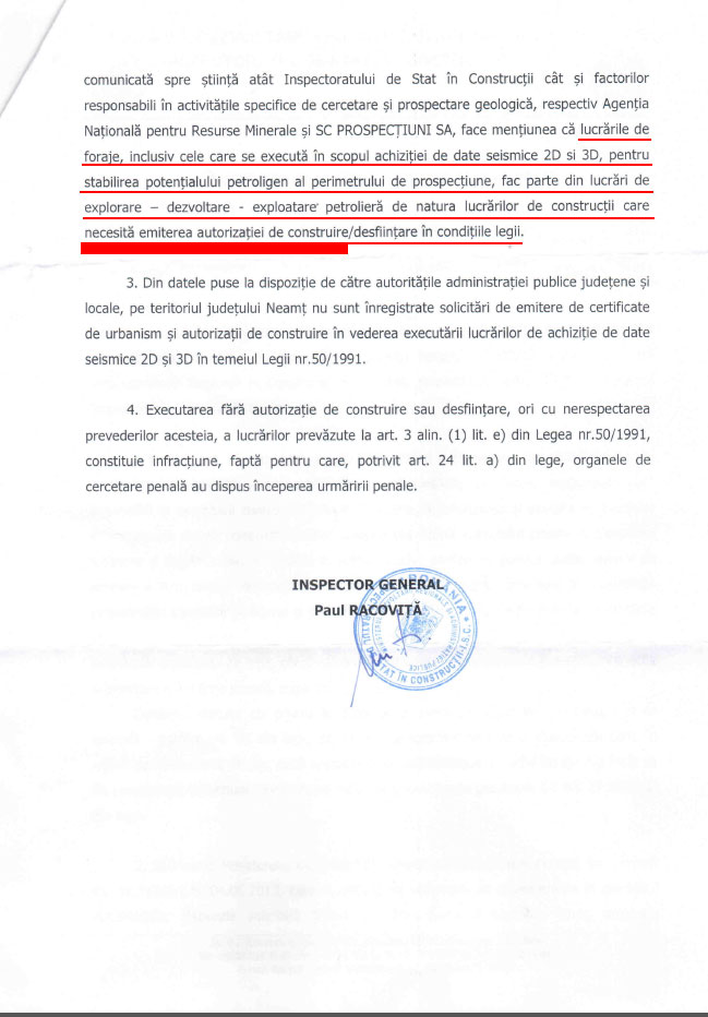 prodemocratia-raspuns2
