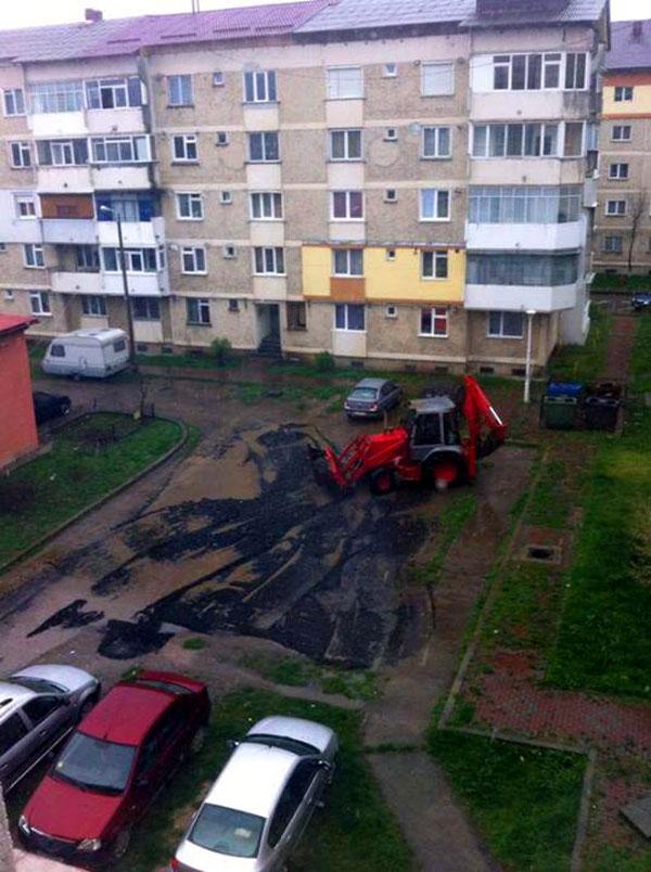 asfaltare-in-piatra-neamt