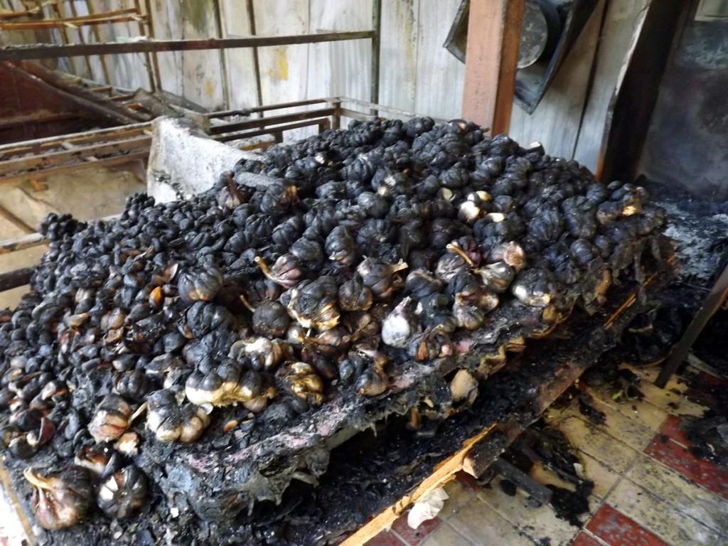dupa incendiu piata piatra neamt (14)