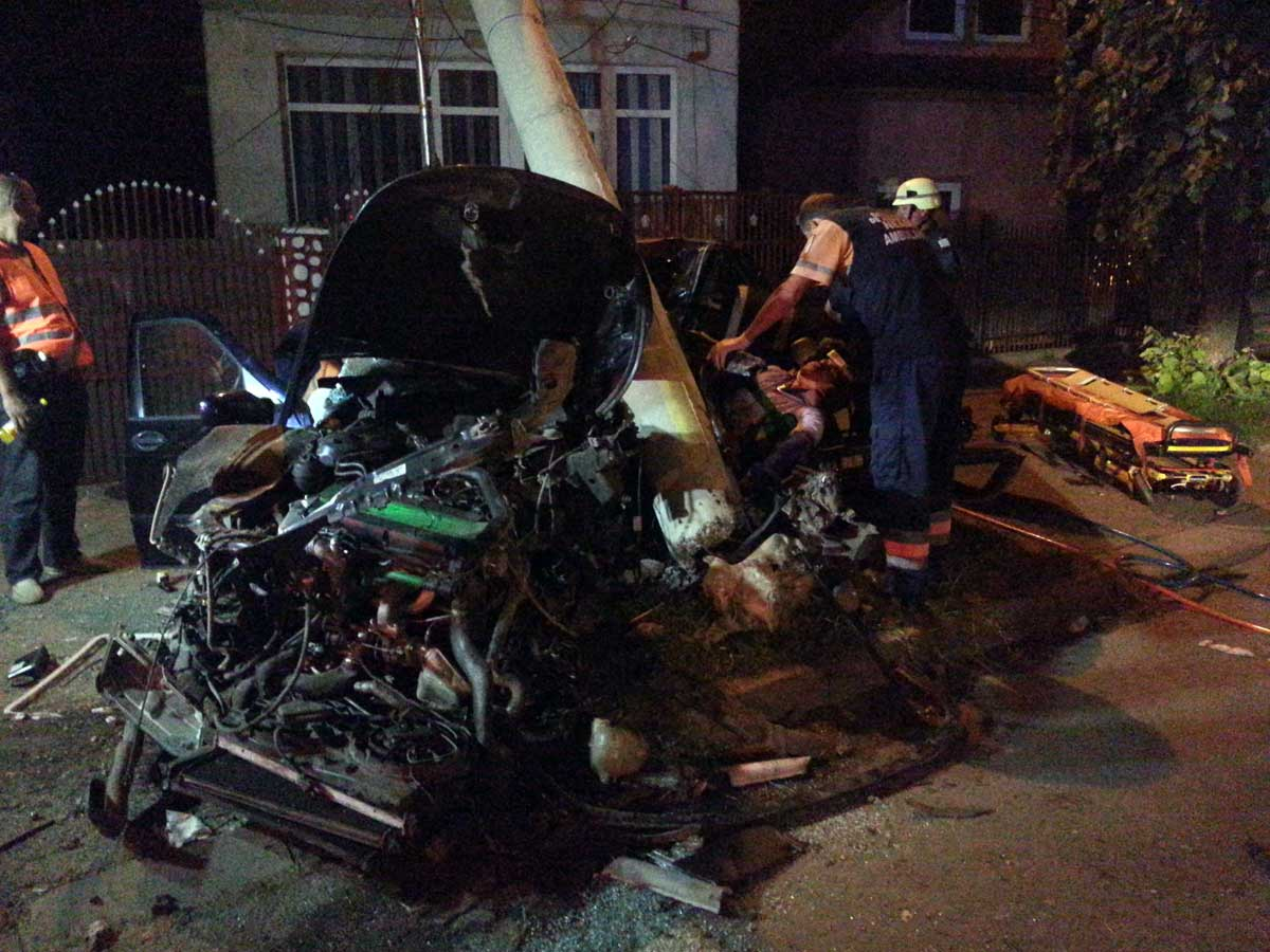 accident-adrian-baciu