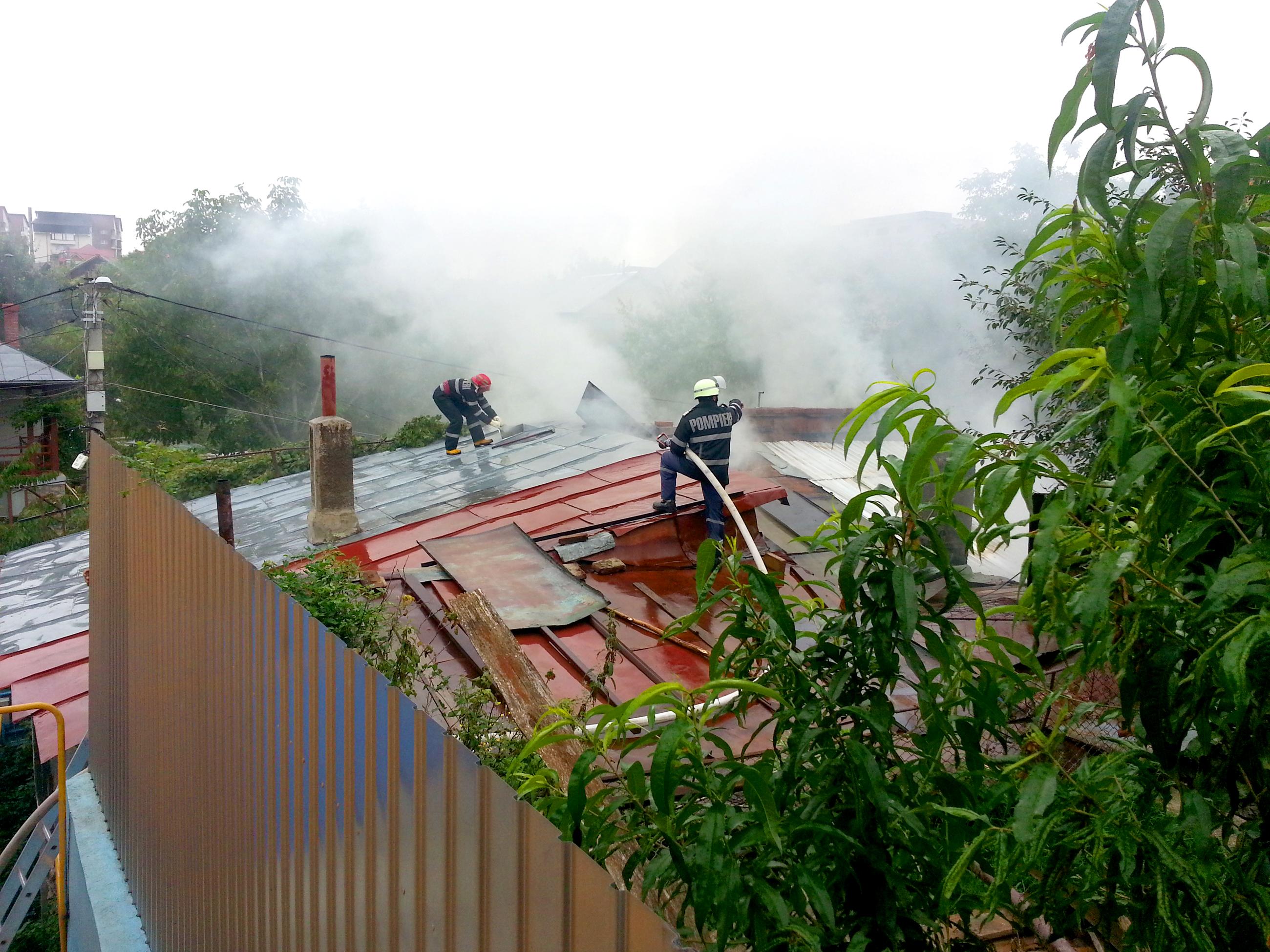 incendiu-strada-arcului