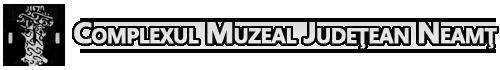 logo muzeu