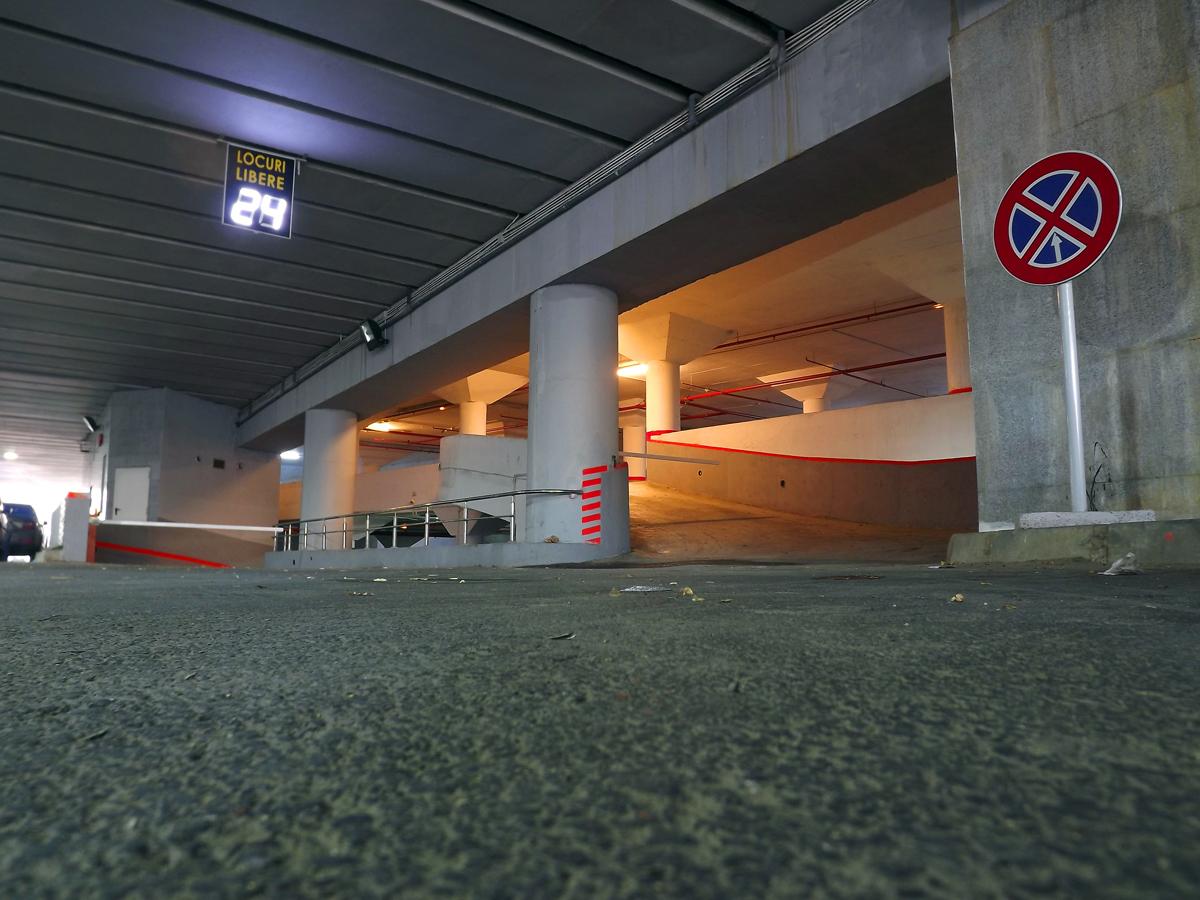 parcare-subterana