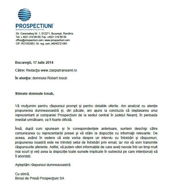 prospectiuni-2