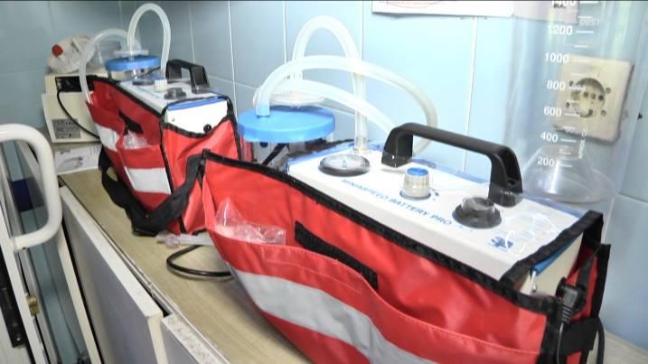 donatie pediatrie rotary (1)
