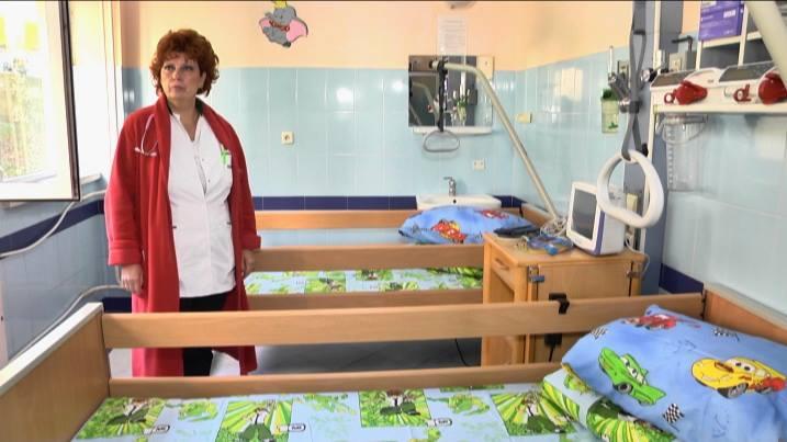 donatie pediatrie rotary (2)