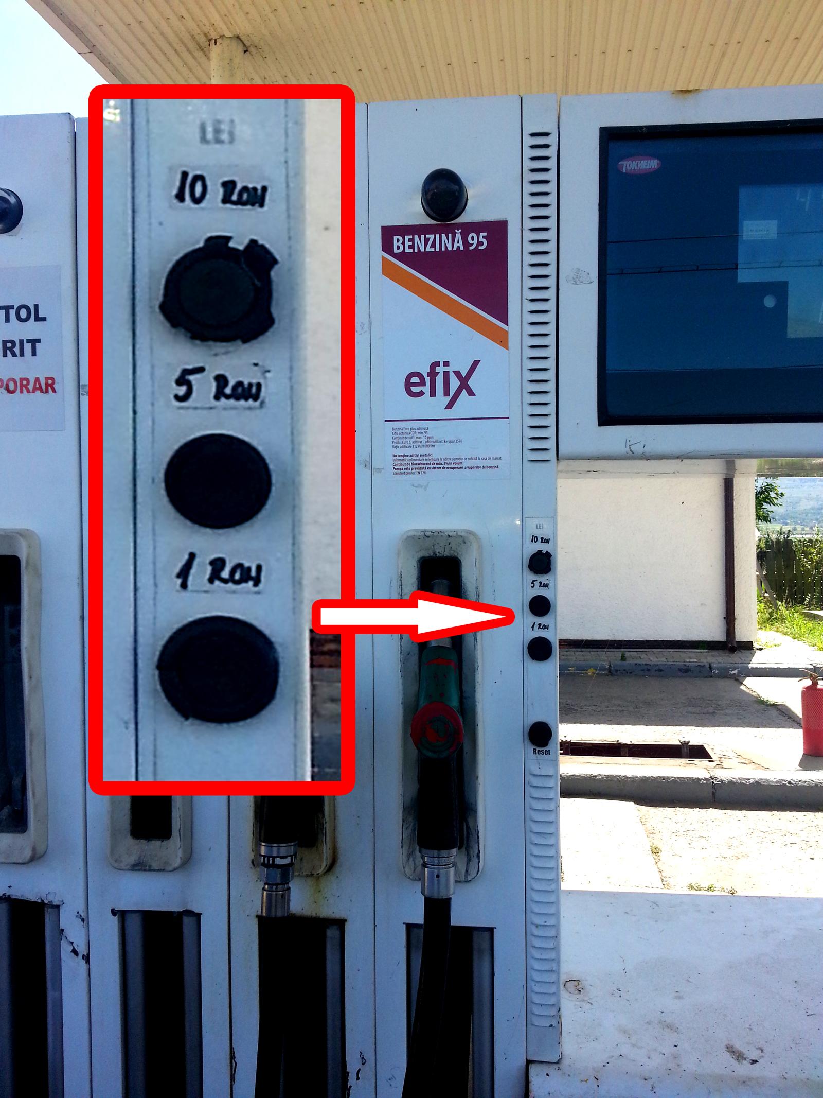 pompa-benzina-neamt