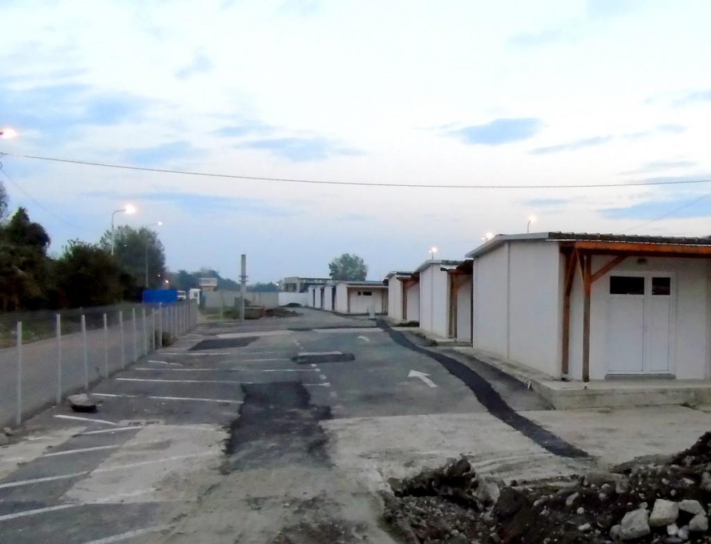 asfalt-bazar