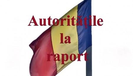 autoritatile-la-raport
