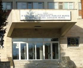 spital-tg-mures