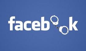 ATENȚIE LA CE POSTAȚI PE FACEBOOK! De azi, justiția independentă din România a pus botniță facebook-ului
