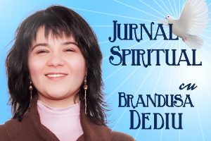 jurnal spiritual