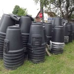 compost-3