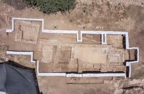 dnews-files-2015-06-1500-year-old-church-found-near-Israel-highway-150610-jpg