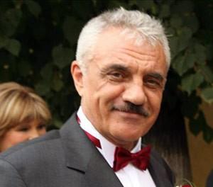Iosif-Koszeghi