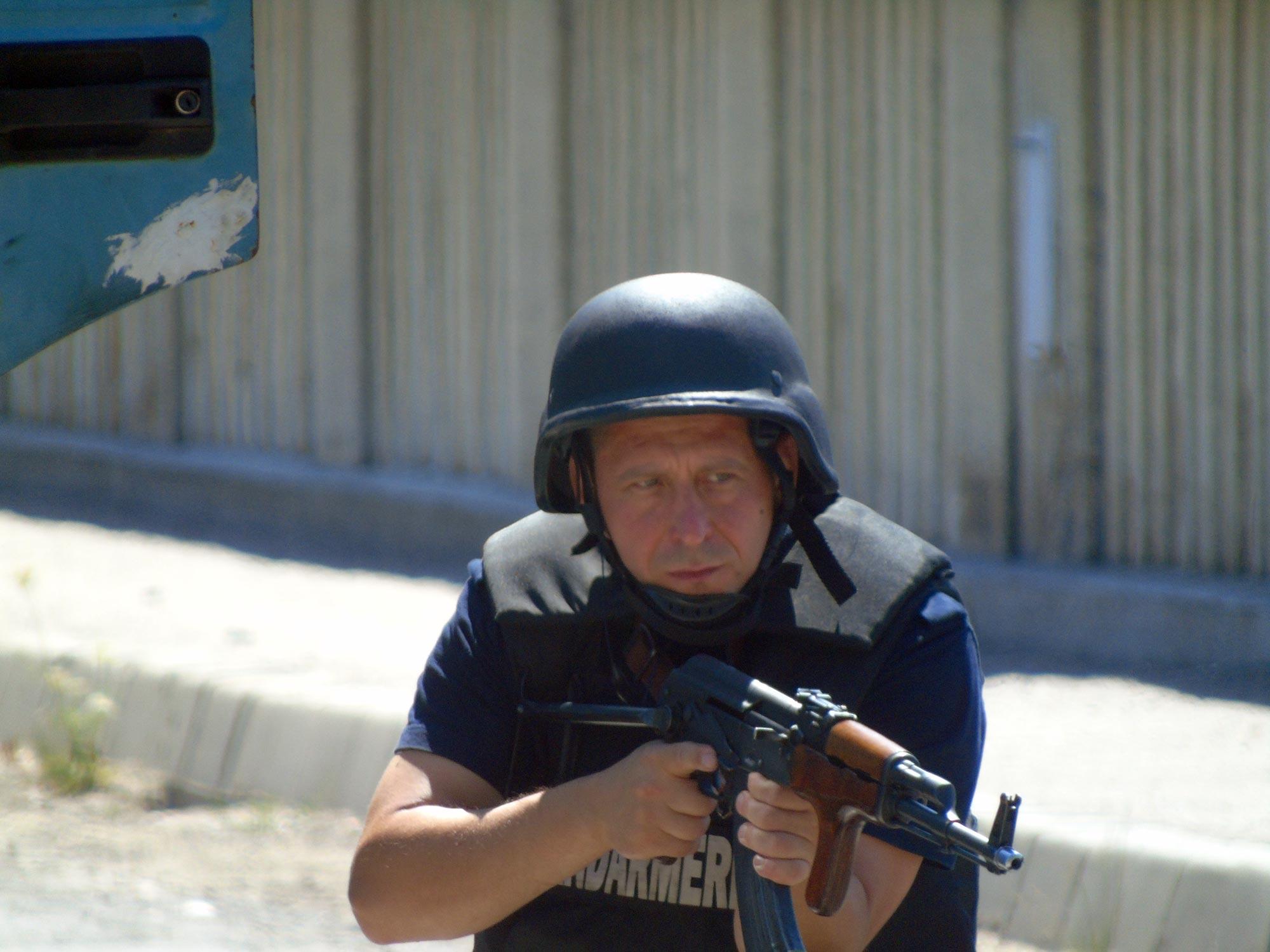atac-terorist-baraj-19.jpg