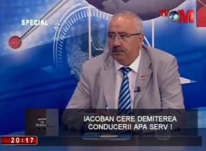 iacoban-tvm