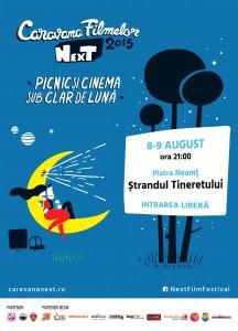 poster_web_caravana2015_piatra-neamt
