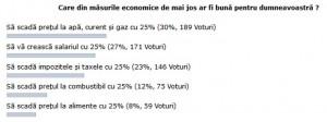 statistica-masuri-eco