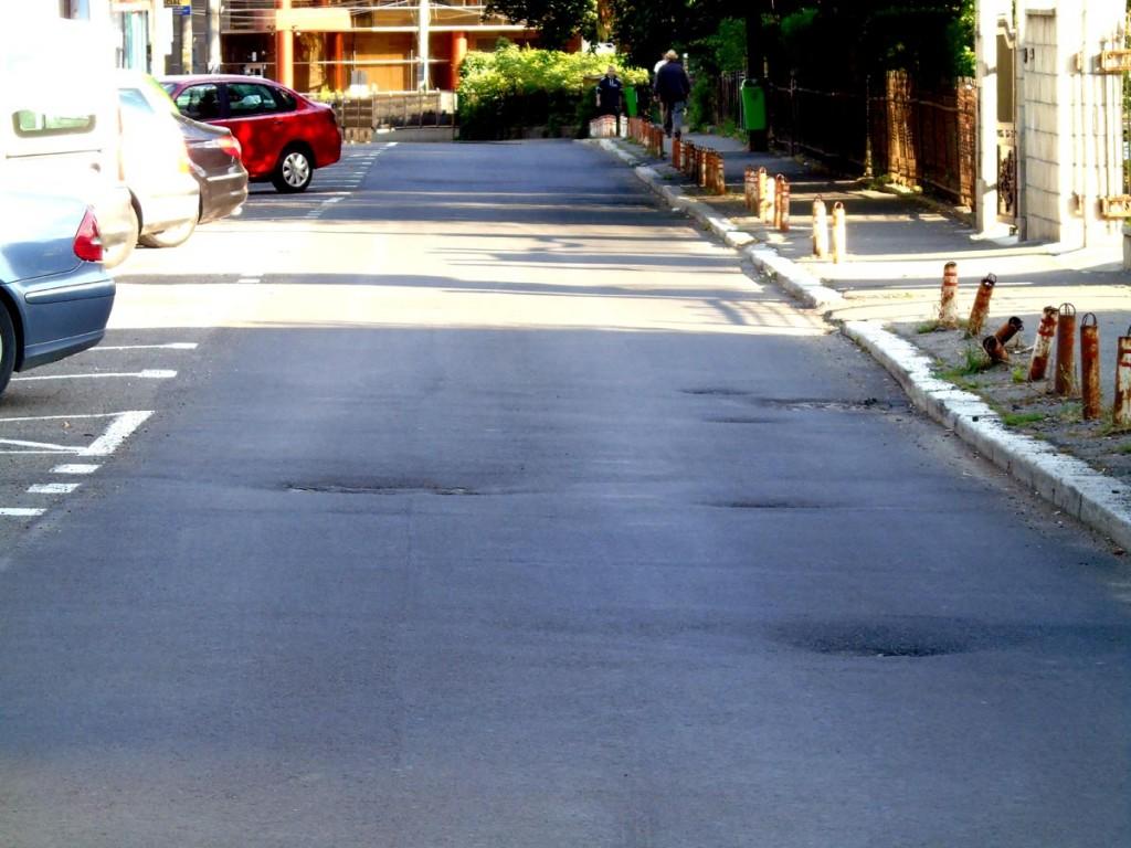 asfalt-cu-gropi