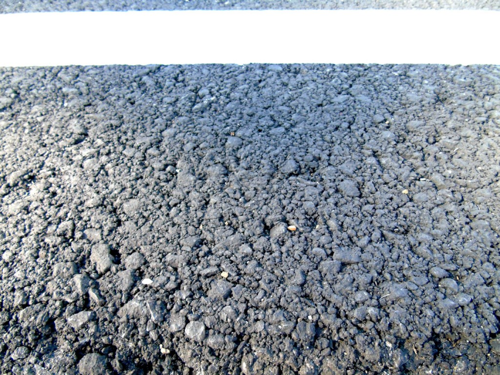 asfalt-roman-piatra