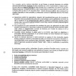 document-apa-3