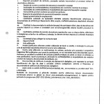 document-apa-5
