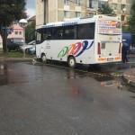 accident maratei neamt (1)