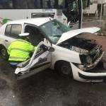accident maratei neamt (2)