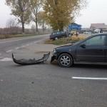 accident girov (10)