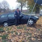 accident girov (3)