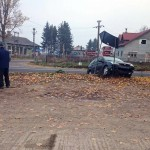 accident girov (6)