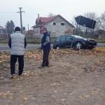 accident girov (7)